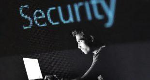 Security, bezpečnosť